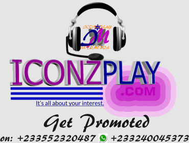 Iconzplay.com